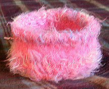 pink_felted_bowl